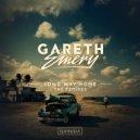 Gareth Emery - Long Way Home  (Ciaran McAuley Extended Remix)