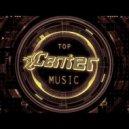 Руки вверх  - Руки вверх плачешь в темноте-(DJ DOKTOR EDD & DJ SHEPILOV Remix) ()