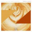 Plastik Funk Ft. Daisy Kilbourne - Cream & Sugar (2Elements Remix)
