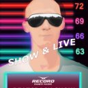 Beatcrack - SHOW #026 +LIVE @Record-Breaks (2018-04-06)