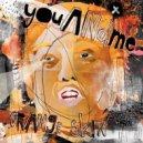 youANDme, Heidi - Orange Loop² (Original Mix) ()