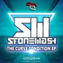 Stonewash Feat. Scorpion - The Curve Condition (Original Mix)