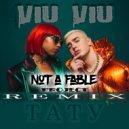 VIU VIU - Тату (Not a Fable project Remix)