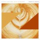 Plastik Funk Ft. Daisy Kilbourne - Cream Sugar (Mekki Martin Stadium Remix)