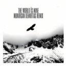 David Guetta - The World Is Mine (Munircan Demirtas Remix)