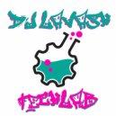 DJ Lavash - techLab ()