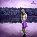 Johnny Bliss, Breana Marin - Stand Alone  (Original Mix)