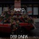 RAFO - Deep Drink (Original Mix)