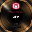 Abram_Roman - AFP (Original Mix)