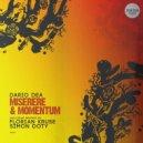 Dario Dea - Miserere (Simon Doty Remix) ()