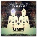 Dionigi - Asian Thruth  (Nu Disco Mix)