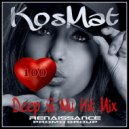 KosMat - Deep & Nu Hit Mix - 100 ()