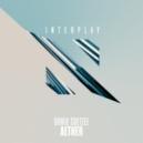 Dirkie Coetzee - Aether  (Extended Mix)