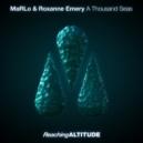 MaRLo & Roxanne Emery - A Thousand Seas  (Extended Mix))