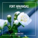 Fort Arkansas - Chi-Hua  (Original Club Mix)