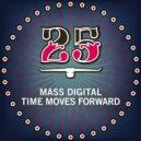 Mass Digital feat. Knowkontrol - Intentions (Original Mix) ()