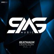 BeatMagik - Acedia Hgh (Original Mix)