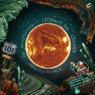 Chris Fortier, Andromo - Drawn To Dawn (Original Mix)