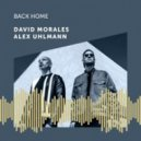David Morales - Back Home (World Mix)