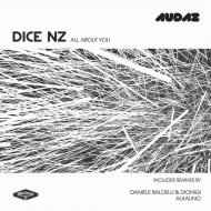 DiCE_NZ - All About You (Alkalino Remix)