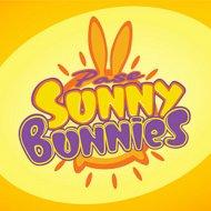 PASE - Sunny Bunnies (Sunny Version)
