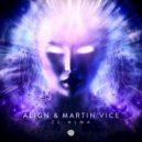 Align, Martin Vice - El Alma (Original Mix)