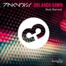 Pink Noisy feat. Barrice - Orlando Dawn (Extended Mix)