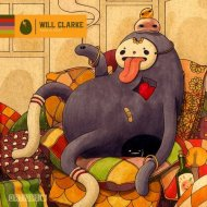 Will Clarke - Take A Seat (Original Mix) ()