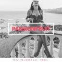 Drake - Passionfruit (Yaeji Vs Johny Luv Remix)