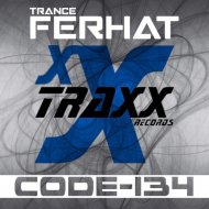 Trance Ferhat - Greatest Hope (Original Mix)