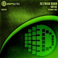 Rezwan Khan - Virtue (Original Mix)
