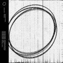 Alex Rubia & Maiki - Loud! (Original Mix) ()
