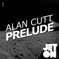 Alan Cutt - Exhile (Original Mix)
