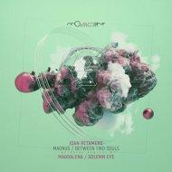Joan Retamero - Magnus (Original Mix) ()