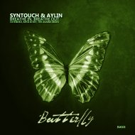 Syntouch & Aylin - Breathe In, Breathe Out  (The Avains Remix)