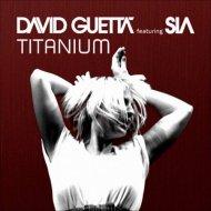 David Guetta feat. Sia -  Titanium  (Lewis Roper & Secret Soul Remix)