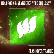 Holbrook & SkyKeeper - The Endless (Extended Mix)