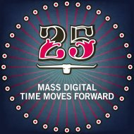 Mass Digital - Getting Higher (Original Mix)