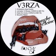 V3RZA & M?.TA - Gole Do Urubu (Original mix)