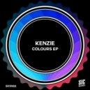 Kenzie - Colours (Original Mix)