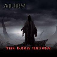ALIEN - The Dark Nature (original version)