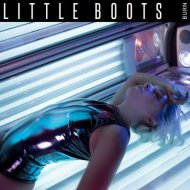 Lauren Flax, Little Boots - Picture (Original Mix)