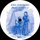 Joel Forsberg - Det Kommer Regn (Original Mix) ()
