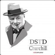DSTD - Churchill (original mix)