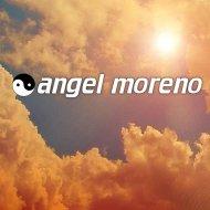 Darren Porter x Rank 1 & Elles de Graaf - Airwave Fallen (Angel Moreno Mashup) ()