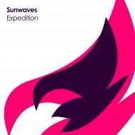 Sunwaves - Expedition (Original Mix)