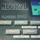 Negrol - Flashback 2018 ()