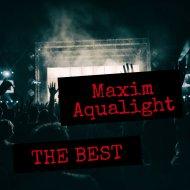 Maxim Aqualight - Oddities (Original Mix)