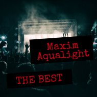 Maxim Aqualight - Miracle (Original Mix)