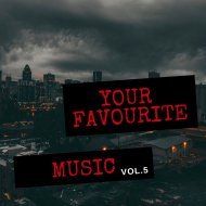 CJ NeoN - Dream (Original Mix)